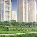 Vinhomes Central Park apartment for sale 1
