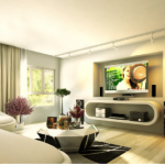 the krista apartment capitaland investor 3bedrooms