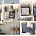 the krista apartment capitaland investor pricing and payment