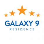 logo-galaxy9 apartment in District 4