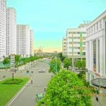 vinhomes central park apartment for sale
