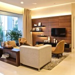 Estella heights apartment for sale and for rent 2