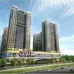 Estella Heights apartment for sale in District 2 from Keppelland